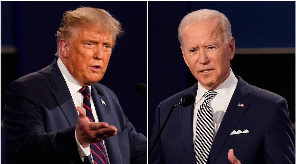Trump-Biden-1